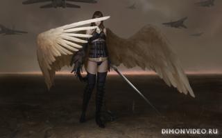 Fantasy-Girl-02