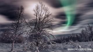 noch-zima-sneg-nebo