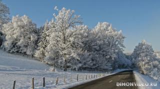 doroga-zima-sneg