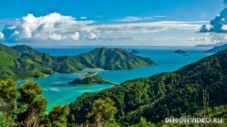 novaia-zelandiia-priroda-peizazh-okean