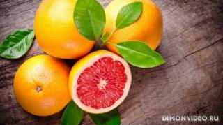 greypfrut-frukt-listya