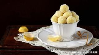 candy-coconut-balls