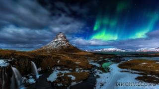 islandiya-kirkjufell-gora