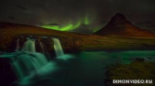 islandiya-kirkjufell-gora-02
