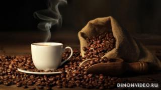 chashka-blyudce-kofe-napitok-par
