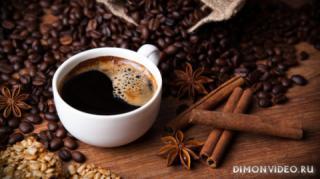 kofe-gvozdika-korica-semechki