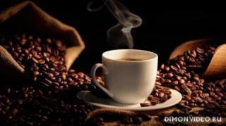 meshok-kofeynye-zerna-lopatka