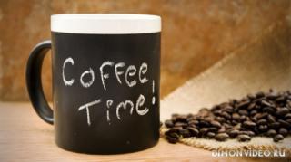 kruzhka-zerna-kofe-napitok