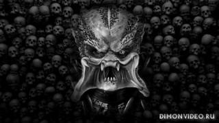 temnota-mrak-cherepa-hishnik