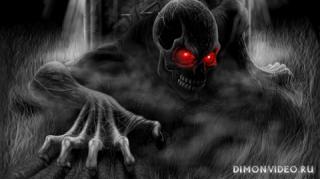 horror_002