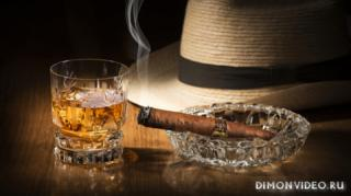 stakan-alkogol-napitok-viski