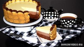tort-sladkoe-desert-chay