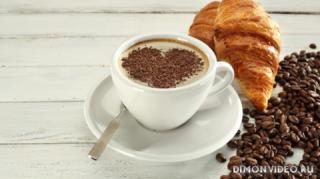 coffee-beans-cup-breakfast