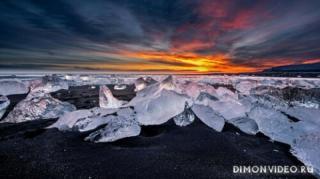 Islandiya-sneg-zima-led