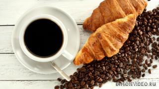 kofe-kofeynye-zerna-bulochki