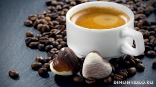 kofe-chashka-konfety