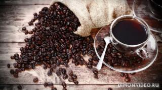 blyudce-chashka-kofe