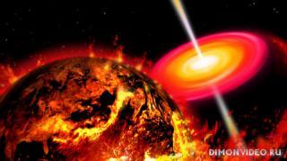 planeta-zemlia-apokalipsis
