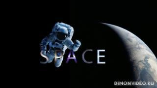 kosmos-kosmonavt-zemlia