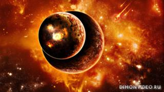 planets-sci-fi-fire-and-heat