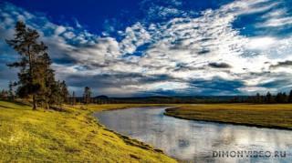 yellowstone-national-park