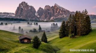 dolomite-alps-italy