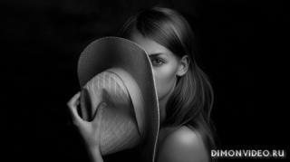 fotoportret-shliapa