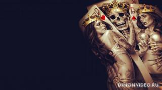 Dark_Evil_fantasy