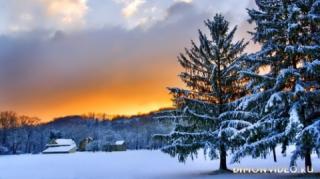 priroda-peyzazh-zima