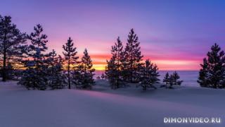 zakat-zima-sneg