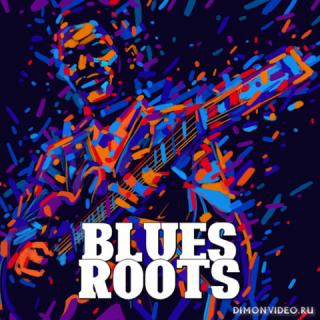 VA - Blues Roots
