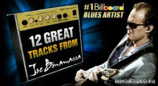 Joe Bonamassa - 12 Great Tracks From (2020)