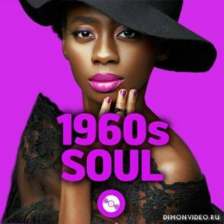 VA - 1960s Soul