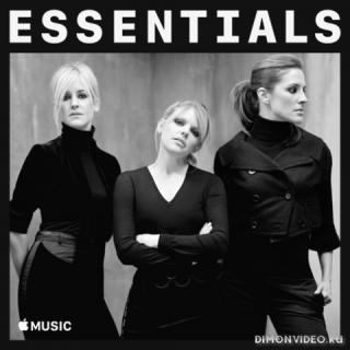 Dixie Chicks - Essentials