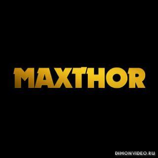 Maxthor - Дискография