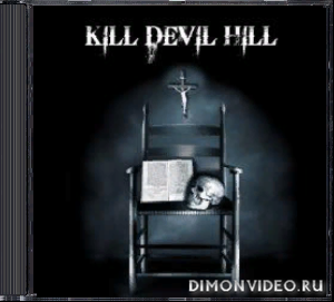 Kill Devil Hill - Discography (2012 - 2013)