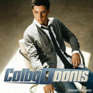 Colby O'Donis - Discography (3 Releases) (2008-2020)