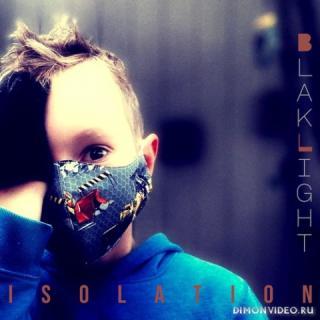 BlakLight - Дискография (7 релизов) (2020 - 2021)
