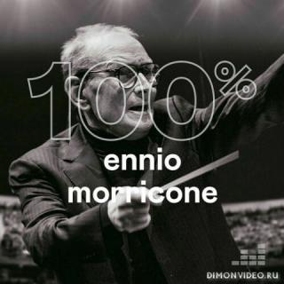 Ennio Morricone - 100% Ennio Morricone