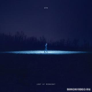 OTR - Lost At Midnight