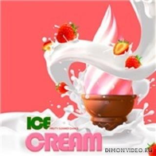 VA - Ice Cream (2CD)