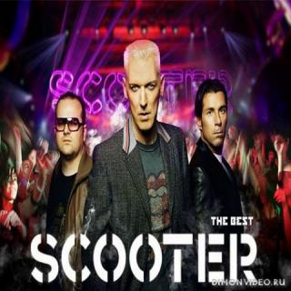 Scooter - Best Of (Unofficial Release)