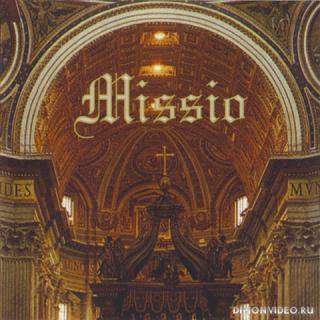 Missio - Missio