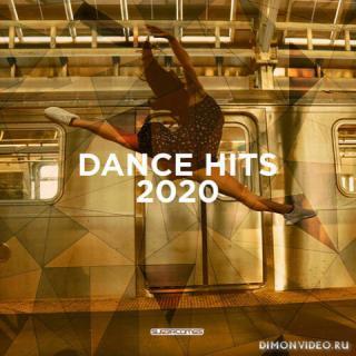 VA - Dance Hits 2020