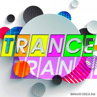 VA - Trance Fantasize Sound Vector