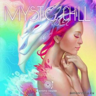 VA - Mystic Chill Vol.2