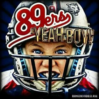 89ers - Yeah Boy