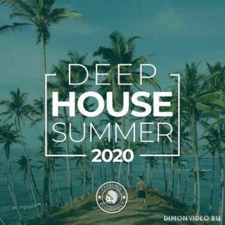 VA - Deep House Summer 2020 [Cherokee Recordings]