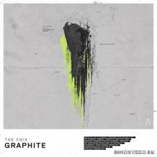 The Anix - Graphite (2020)
