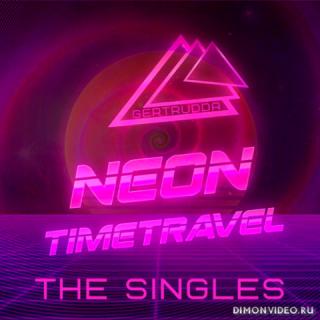 NeonTimeTravel - The Singles